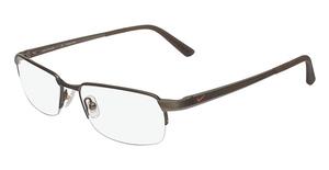 NIKE 6032 Eyeglasses