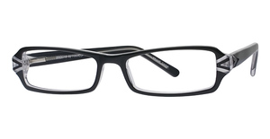 Casino Brooke Eyeglasses