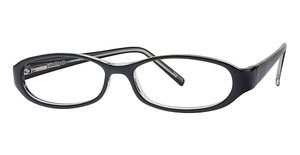 Nutmeg NM 111 Prescription Glasses