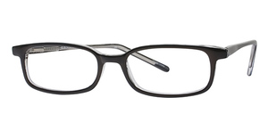 Eye Q Eyewear SW508 Eyeglasses