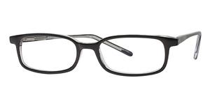 Eye Q Eyewear SW508 Glasses