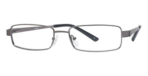 Enhance 3768 Eyeglasses