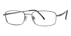New Millennium Nick Prescription Glasses