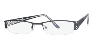 Taka 2624 Prescription Glasses