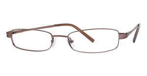 Enhance 3752 Prescription Glasses