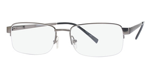 Woolrich 7801 Prescription Glasses