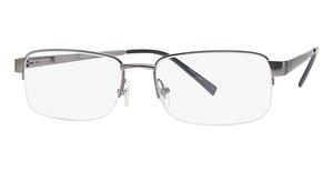 Woolrich 7801 Eyeglasses