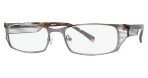Aspex T9748 Eyeglasses