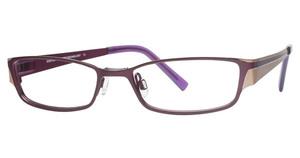 Aspex Q4084 Eyeglasses