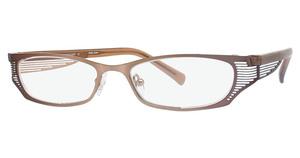 Aspex T9747 Eyeglasses