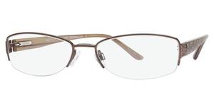 Aspex Q4087 Eyeglasses