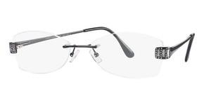 Boutique Design Martini F-38 Eyeglasses