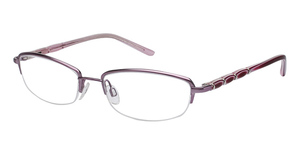 Tura 187 Prescription Glasses