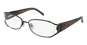 Tura 182 Eyeglasses