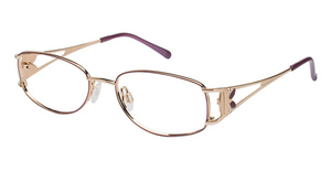Tura 270 Prescription Glasses
