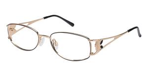 Tura 270 Eyeglasses
