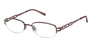 Tura 199 Eyeglasses
