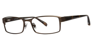 Jones New York Men J320 Eyeglasses