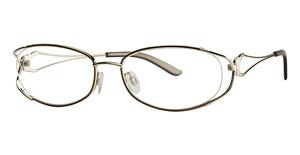 Sophia Loren M197 Eyeglasses