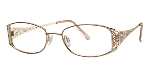 Sophia Loren M199 Prescription Glasses