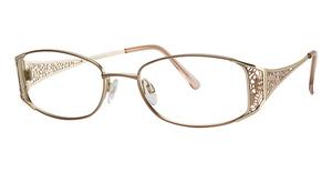 Sophia Loren M199 Eyeglasses