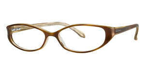 Via Spiga Striano Eyeglasses