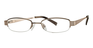 Gloria By Gloria Vanderbilt 4013 Eyeglasses