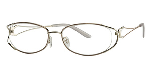 Sophia Loren M197 Prescription Glasses
