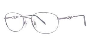 Moderato 210 Glasses