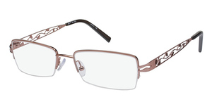Tura 193 Eyeglasses