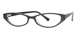 Vera Bradley VB Isabella Eyeglasses