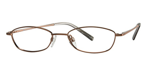 Gloria By Gloria Vanderbilt 4016 Eyeglasses