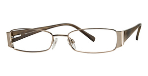Gloria By Gloria Vanderbilt 4015 Eyeglasses