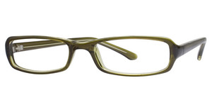 Parade 1575 Prescription Glasses