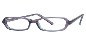 Parade 1574 Eyeglasses