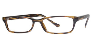 Parade 1570 Eyeglasses