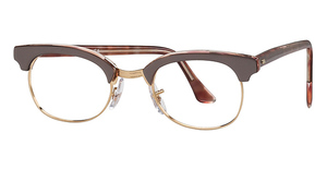 Shuron Nusir Bouquet Prescription Glasses