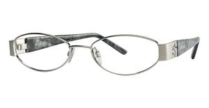 Kay Unger K107 Eyeglasses