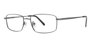 L'Amy Port 413 Prescription Glasses