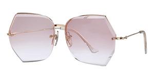 Shuron Classic 27 Eyeglasses