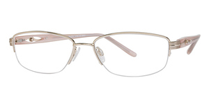 Sophia Loren M198 Prescription Glasses