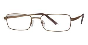 Stetson 255 Eyeglasses