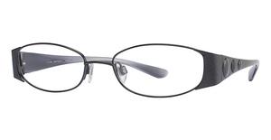 Via Spiga Adria Eyeglasses