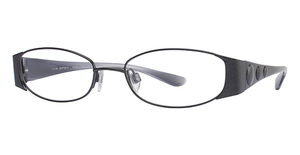 Via Spiga Adria Prescription Glasses
