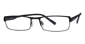 Randy Jackson 1012 Eyeglasses