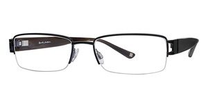 Randy Jackson 1014 Eyeglasses