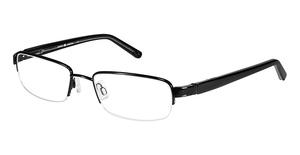 Joseph Abboud JA169 Prescription Glasses