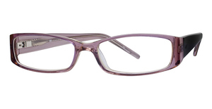 Gloria By Gloria Vanderbilt 4014 Eyeglasses