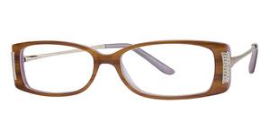 Sophia Loren 1537 Glasses