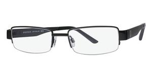Stetson OFF ROAD 5004 Prescription Glasses